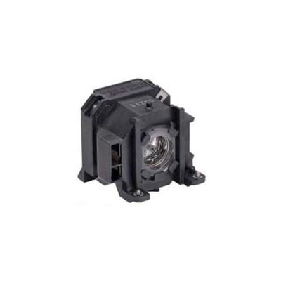 epson ELPLP50 V13H010L50
