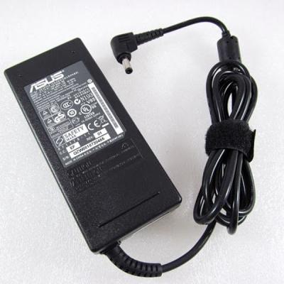 Блок питания к ноутбуку 90W 19V 4.74A разъем 5.5/2.5 ASUS (ADP-90SB)