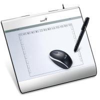 Продажа Графических планшетов