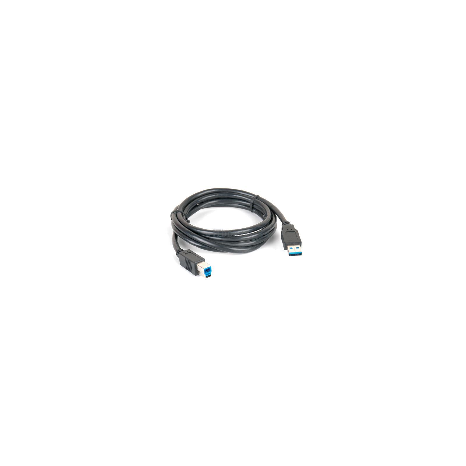 кабель ввг-1 4х240 сект
