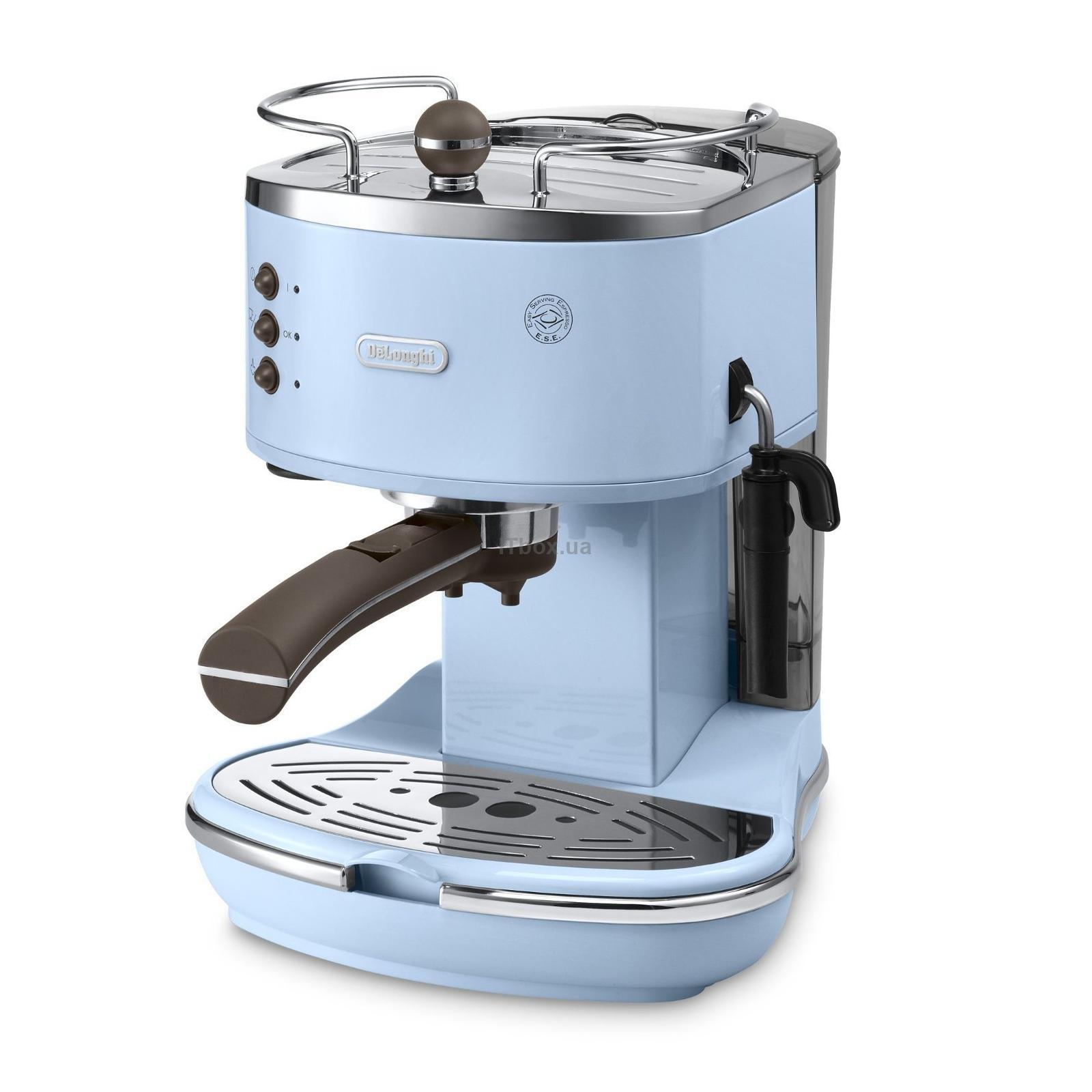 знакомства в украине кофе эспрессо