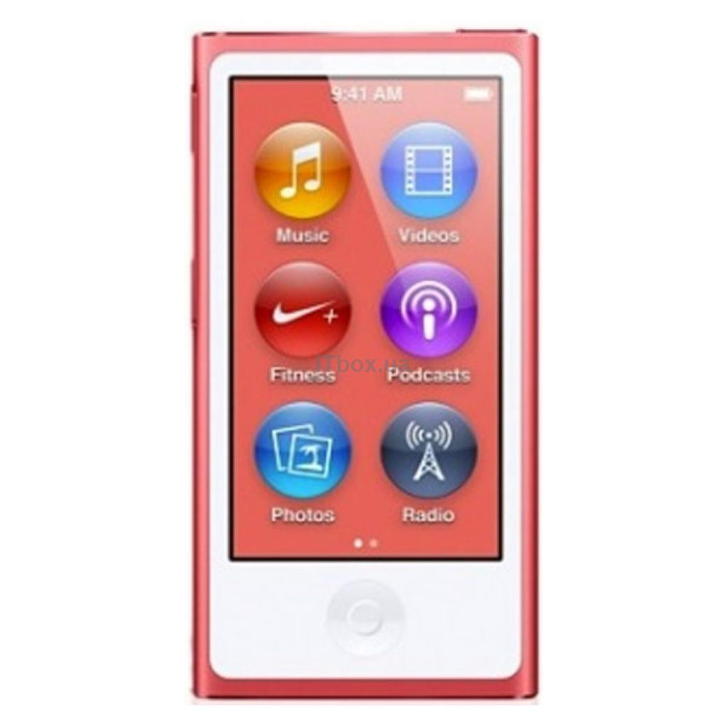 плеер mp 3 ipod nano: