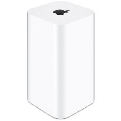 NAS Apple A1470 3TB (ME182RS/A)