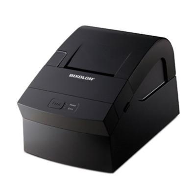 bixolon SRP-150 USB