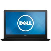 Ноутбук Dell Inspiron 3552 (I35P45DIL-46)