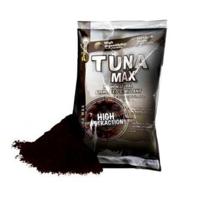 starbaits Tuna MAX method mix 2,5кг 32.59.30