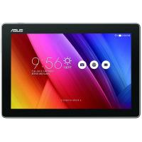 "Планшет ASUS ZenPad 10"" 16GB Dark Gray (Z300M-6A057A)"