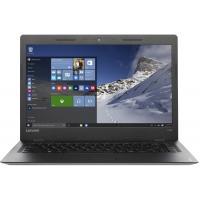 Ноутбук Lenovo IdeaPad 100s (80R9009PUA)