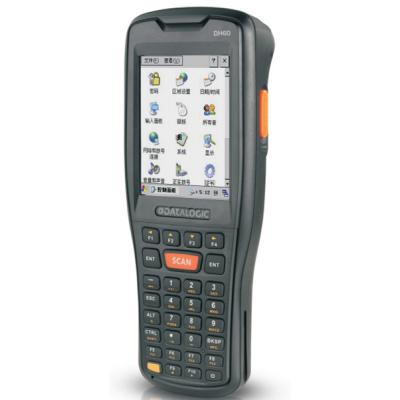 datalogic DH60, 2D imager 941100003
