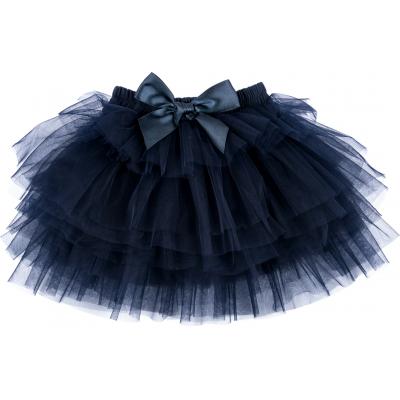 breeze Фатиновая многослойная 5338-104G-blue