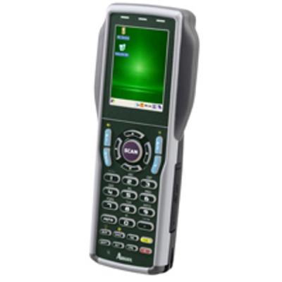 argox PA-60 99-PA605-000