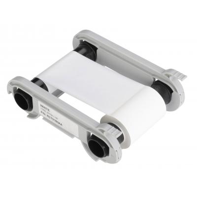 evolis к принтерам Zenius, Primacy, белый, 1000 отпечатко RCT015NAA