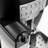 Кофеварка DeLonghi ECAM 22.360 B Фото 2