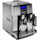 Кофеварка DeLonghi ESAM 6600 Фото 1