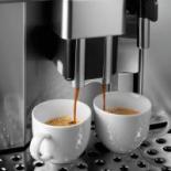 Кофеварка DeLonghi ESAM 6600 Фото 2