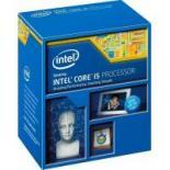 Процессор INTEL Core™ i5 4460 Фото