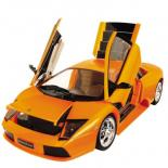 Трансформер Roadbot Lamborghini Murcielago Фото 2