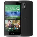 Мобильный телефон HTC Desire 526G DualSim Stealth Black Фото