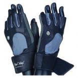 Перчатки для фитнеса Mad Max MTi MFG840 (XXL) Фото
