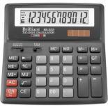 Калькулятор Brilliant BS-322 Фото