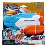 Игрушечное оружие Hasbro Супер Сокер Микробёрст 2 Фото
