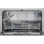 Посудомоечная машина ELECTROLUX ESF 2400 OH Фото 1