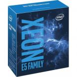 Процессор серверный INTEL Xeon E5-2620 V4 Фото