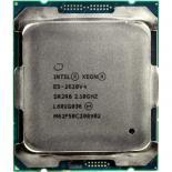 Процессор серверный INTEL Xeon E5-2620 V4 Фото 2