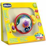 Развивающая игрушка Chicco Сковородка Фото 2
