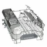 Посудомоечная машина BOSCH SPS 40F22EU Фото 2