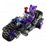 Конструктор LEGO Batman Movie Погоня за Женщиной-кошкой Фото 2