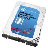 Жесткий диск для сервера Seagate 300GB Фото 2