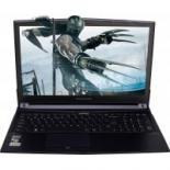 Ноутбук Dream Machines Clevo G1050Ti-15 Фото