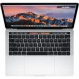 Ноутбук Apple MacBook Pro TB A1706 Фото 2