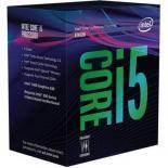 Процессор INTEL Core™ i5 8400 Фото