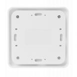 Кнопка управления беспроводными выключателями Trust AWST-8802 Double wireless wall switch Фото 1