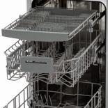 Посудомоечная машина Kaiser S45I60XL Фото 1