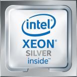Процессор серверный INTEL Xeon Silver 4116 Фото 1