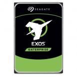 Жесткий диск для сервера Seagate 1.2TB Фото