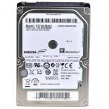 """Жесткий диск для ноутбука Seagate 2.5""""  750GB Фото"""