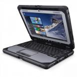 Ноутбук PANASONIC TOUGHBOOK CF-20 Фото 2