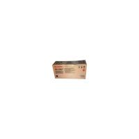 Тонер SHARP MX 312GT (25K) AR5726/5731/MXM260 Фото