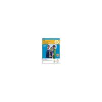 Бумага HP 10x15 Advanced Glossy Photo Paper Фото