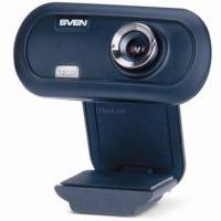 Веб-камера SVEN IC-950 HD Фото