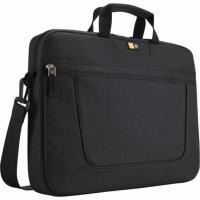 "Сумка для ноутбука Case Logic 15.6"" VNAI-215 Фото"