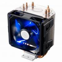 Кулер для процессора CoolerMaster Hyper 103 Фото