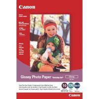Бумага Canon 10x15 Photo Paper Glossy GP-501 Фото