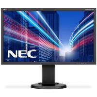 Монитор NEC E243WMi black Фото