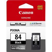 Картридж Canon PG-84 Black Фото