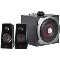 Акустична система Trust GXT 38 2.1 Subwoofer Speaker Set Фото